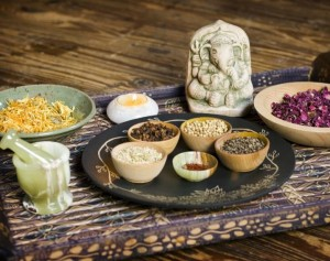 Ayurveda 101 - Everything You Need To Know About Ayurveda